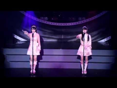 AX2011 てもでもの涙.flv - YouTube