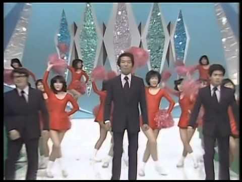 ドリフ大爆笑'81 オープニング - YouTube