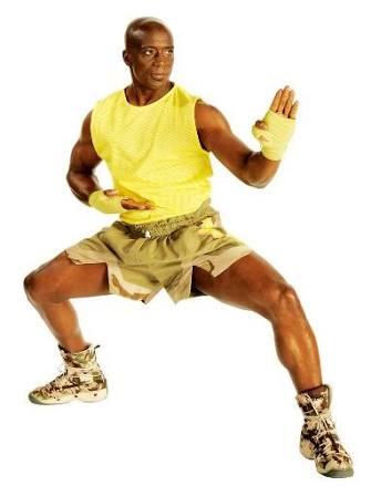 運動を始めて体調よくなった人ー。