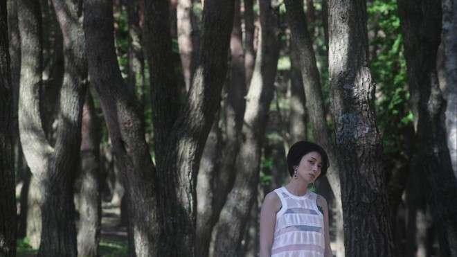 柴咲コウ、カバーアルバム第2弾『続こううたう』制作開始 | 柴咲コウ | BARKS音楽ニュース