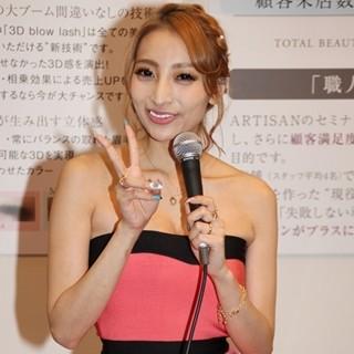 加藤紗里、新恋人の存在告白! 来月の26歳誕生日までに「結婚したい」 | マイナビニュース