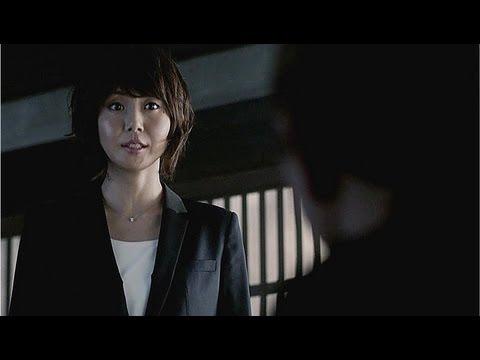 トヨタ クラウン CM 北野武 松嶋菜々子 「言い訳」篇 - YouTube