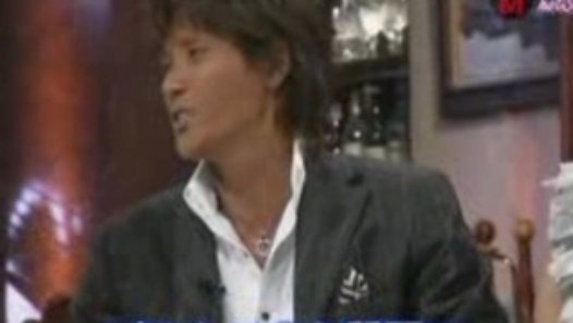 08.01.02 EXILE on The M - Video Dailymotion