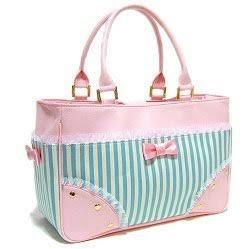 好みじゃないバッグや時計などをプレゼントされたら?