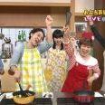 【NHK】平野レミ、生放送70分でお弁当13品に挑戦!安定のニンニク叩き割り、叩きつけ、破裂音までww