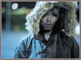 【新井浩文】日本一職質されてる非目力系俳優は女子高生がタイプww - 七花八裂