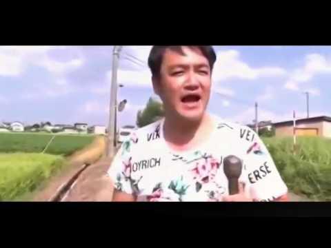 【探偵!ナイトスクープ】大阪のおっさんと北海道の少年の友情【 - YouTube