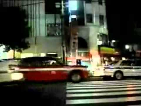 DA.YO.NE - EAST END×YURI - YouTube