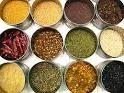 スパイスを安く買えるところまとめ(スパイス専門店・インド食材店・ハラルフード食材店) - NAVER まとめ