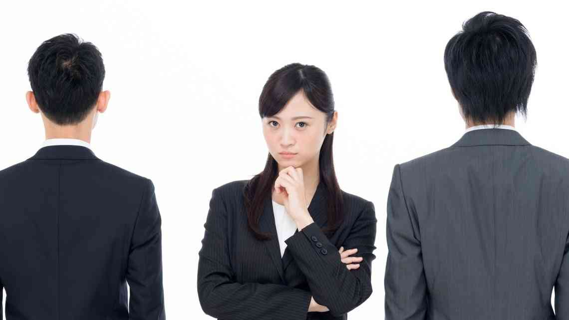 残念!「相手を疲れさせる話し方」ワースト5 | リーダーシップ・教養・資格・スキル | 東洋経済オンライン | 経済ニュースの新基準