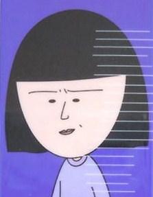 家族にいたら絶対にイヤな国民的アニメキャラといえば? 3位は永沢君