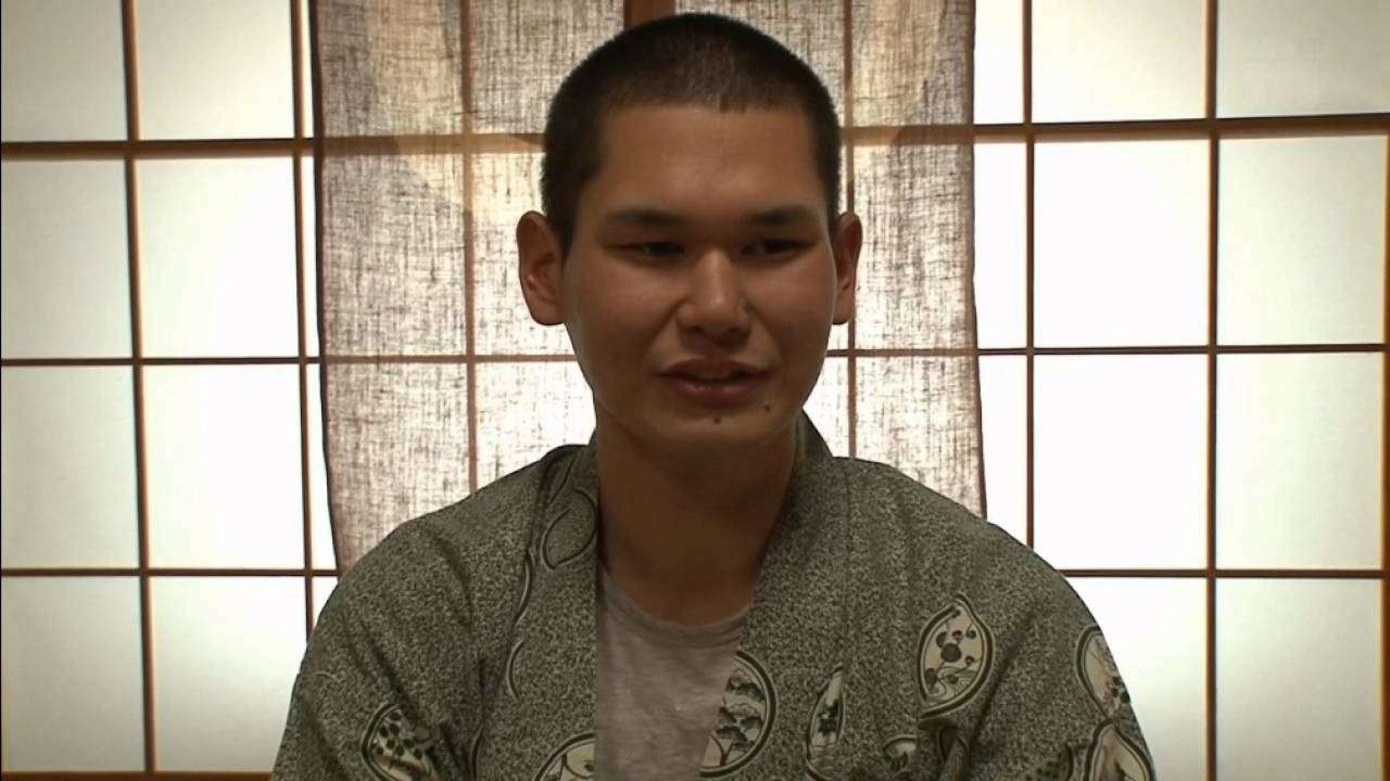 あの岩崎容疑者が過去にAV出演していた!? - YouTube