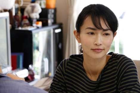長谷川京子が不倫ドラマ「ふれなばおちん」に出演 離婚への布石?