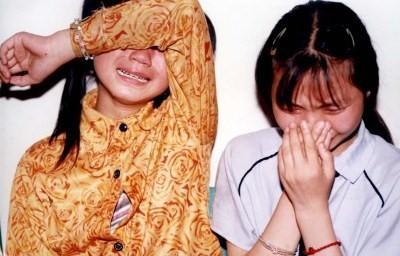 人身売買から性奴隷まで。売られた赤ん坊が辿る7つの末路 - NPO個人ケイ&リルこの世界のために 全日本動物愛護連合 アニマルポリス 動物愛護党