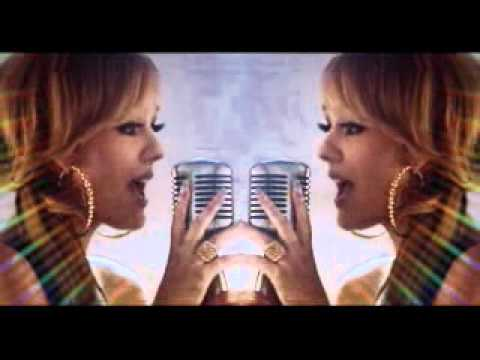 Tynisha Keli - Shatter'd - YouTube