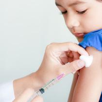 インフルエンザワクチン、WHO「感染予防効果は期待できない」 免疫悪化との研究も | ビジネスジャーナル