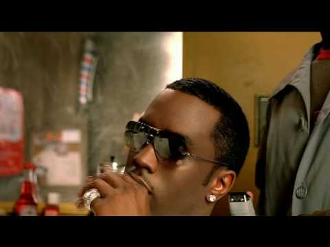 Trade It All -  Fabolous Ft P Diddy & Jagged Edge - YouTube
