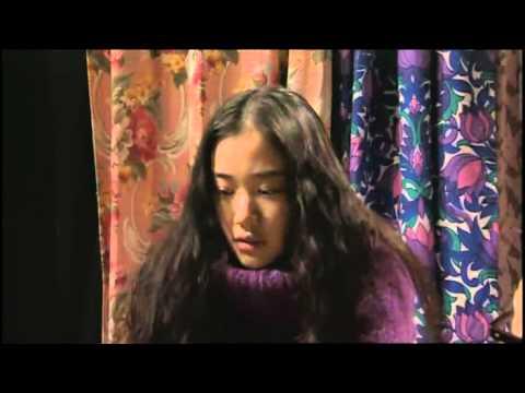 蒼井優×4つの嘘  Aoi Yu x Yottsu no Uso,Camouflage 03 - YouTube
