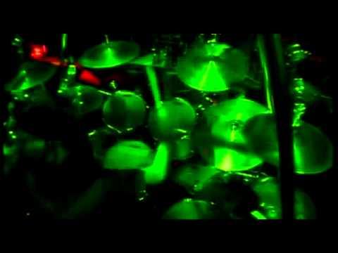 sex machineguns ファミレス・ボンバー - YouTube