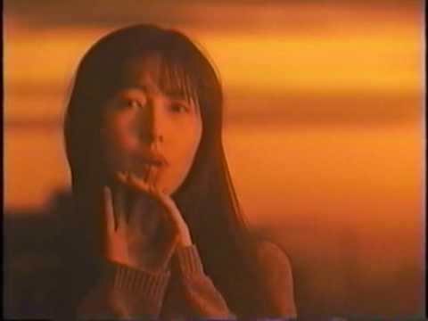 井上昌己 恋が素敵な理由 - YouTube