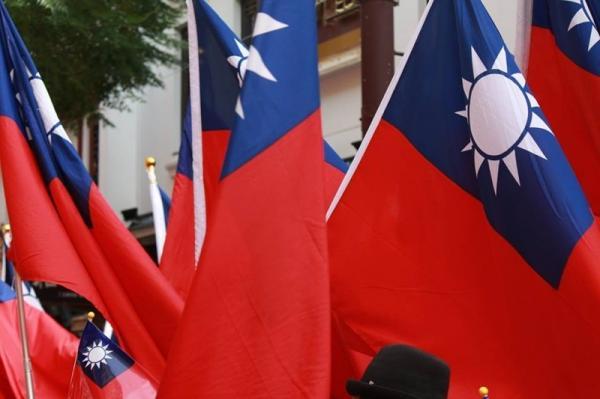 台湾世論調査 「独立するべき」「自分は台湾人」の答えが過去最高に - エキサイトニュース