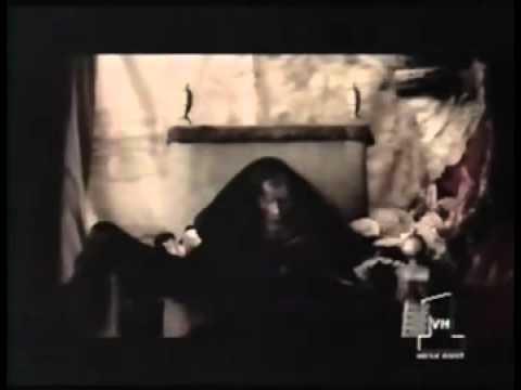 Paula Cole-I Don't Want to Wait.mp4 - YouTube