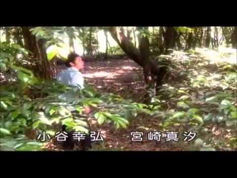 キッズ・ウォー5/主題歌 - YouTube