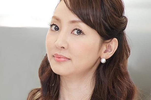 神田うの、夫に浮気された妻に驚きの助言「浮気し返せばいい」