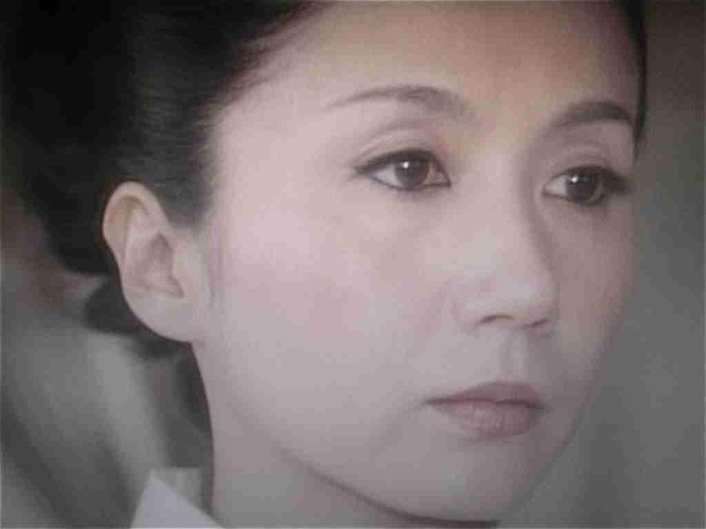 中島美嘉インタビュー 結婚したらこんなに変わった!「格好つけるのをやめたんです」「ファンを裏切ってやれって思えるように…」