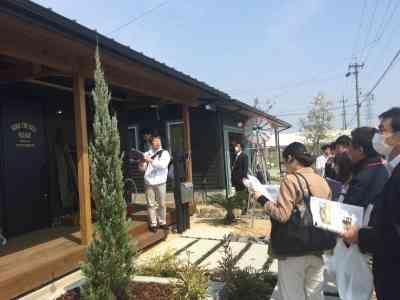 COVACO ニューアレンジ | MKホーム JUST A GOOD    社長ブログ