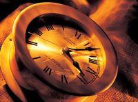【3.11、熊本地震的中】2016/5/17に、未来人がやってくる【2062氏】【予言】【都市伝説】 - NAVER まとめ
