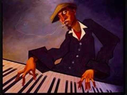 Billy Joel - PIANO MAN(和訳) - YouTube