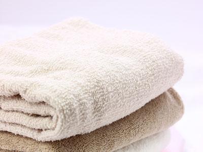 バスタオルは毎日洗わないとヤバい? 洗わなかった時の雑菌数調査、3日めから雑巾、1週間で排水口レベル!|セルフドクターニュース|カラダにうれしいネタのサプリ