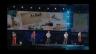 ARashi 5x10 live(beautiful world) - Watch or Download   DownVids.net