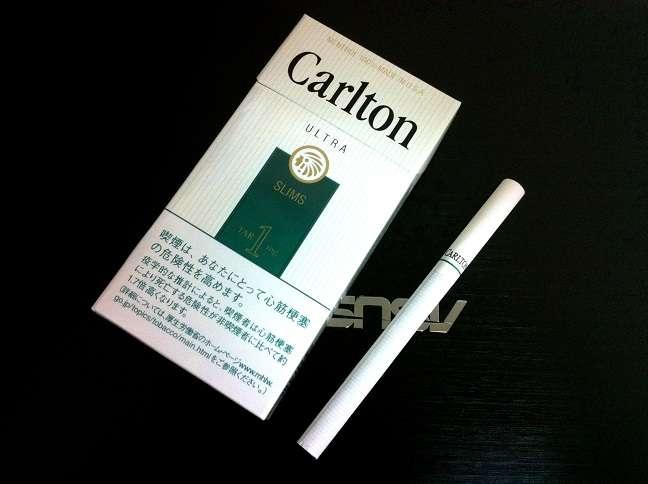 ガルちゃん喫煙室【2箱目】