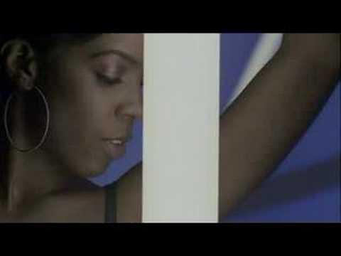 Kelly Rowland - Work (Freemasons Remix) - YouTube