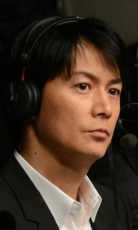 苦肉の策しかなくなった福山主演の月9ドラマ (リアルライブ) - Yahoo!ニュース