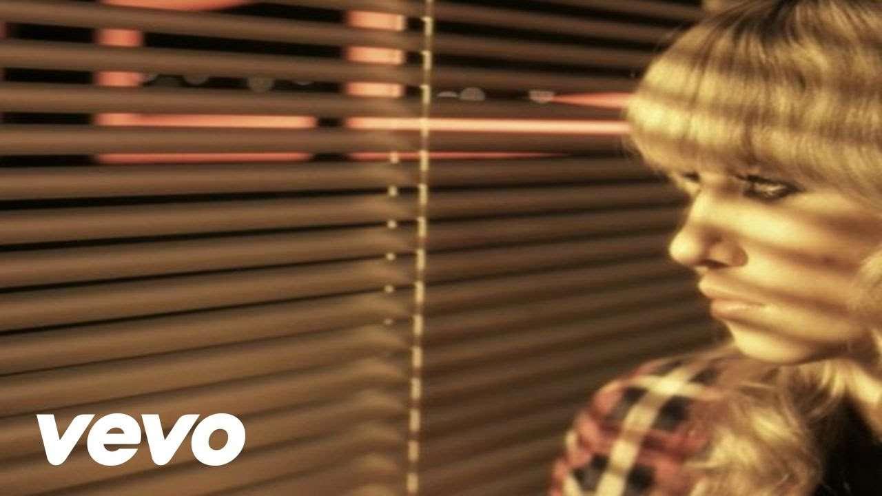 Ladyhawke - My Delirium - YouTube