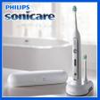 【楽天市場】PHILIPS(フィリップス) sonicare(ソニッケアー) 電動歯ブラシ(音波式) フレックスケアープラチナ HX9112/02 【送料無料|送料込|PHILIPS(フィリップス) |PHILIPS(フィリップス) |携帯ケース付|HX911202|新生活|家電|応援】:家電・便利雑貨のCOCONIAL