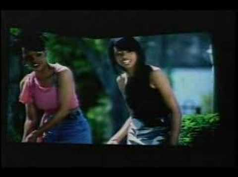 Ying Yang Twins - Say I Yi Yi - YouTube