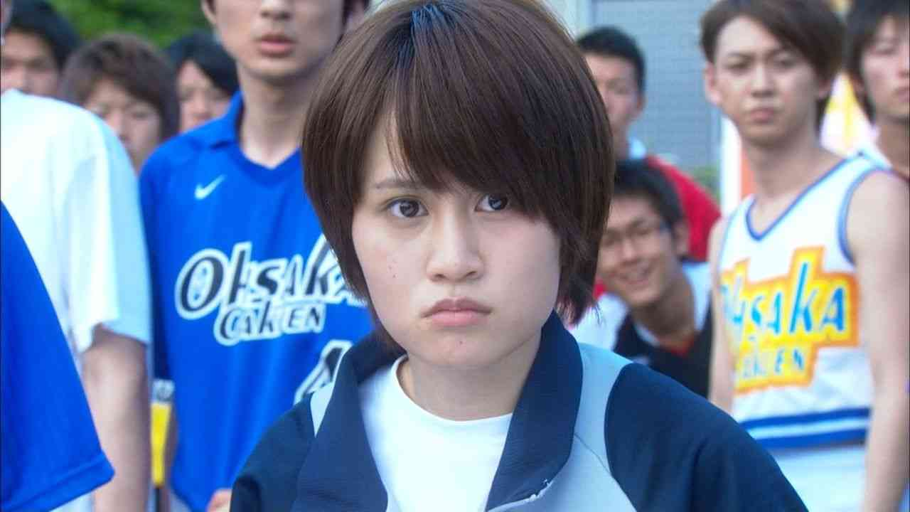 前田敦子、オン眉カットでオードリー・ヘップバーン似?「すごく可愛い」と反響続々