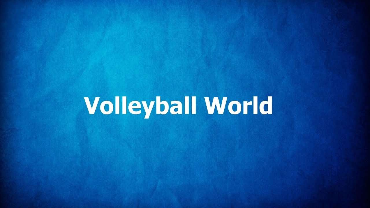 Japan vs Italy | 2016 Volleyball Women's World Olympic Qualification - YouTube
