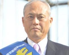 舛添新都知事 元愛人母語る「実子への非道な仕打ち」 - ライブドアニュース