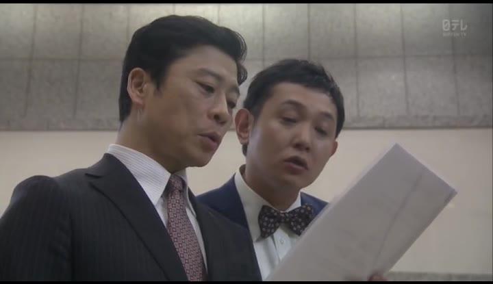 大野智とドラマ共演・マシンガンズ西堀亮 嵐ファンの温かみ実感