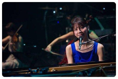 楽器が演奏できる俳優・女優