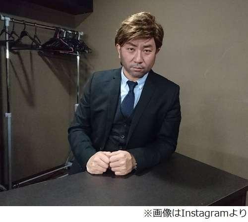 フジ「ユアタイム」MC市川紗椰 9月降板へ