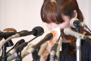 STAP現象の確認に成功、独有力大学が…責任逃れした理研と早稲田大学の責任、問われる