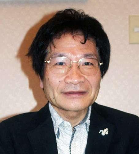 尾木ママ、北海道の児童山中置き去りは「虐待です」 : スポーツ報知