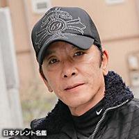 【見たい】『おそ松さん』 従兄弟の「おじ松」役として中田譲治さんが出演予定!?www | BLニュースまとめ