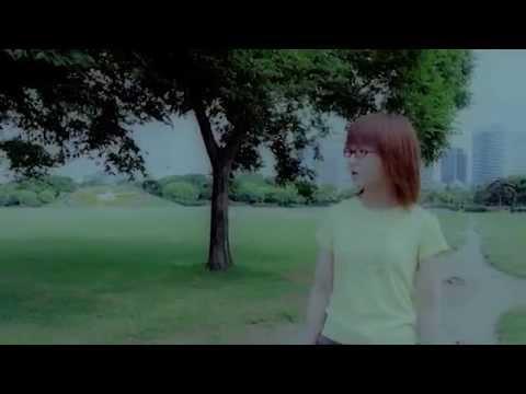 奥 華子/ガーネット(弾き語り) - YouTube